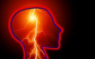 Признаки эпилепсии у детей: как выявить болезнь