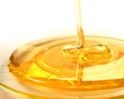 Медовая лепешка от кашля — проверенные рецепты для детей