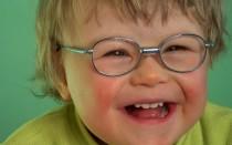 Косоглазие у детей: причины и варианты лечения недуга