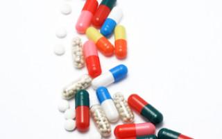 Антигистаминные препараты для детей: обзор самых эффективных