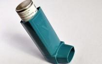 Бронхиальная астма: причины, признаки и лечение у детей