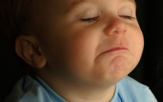 Ларингит у детей: симптомы, причины и лечение