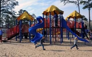 Сотрясение мозга у детей признаки, степени и лечение