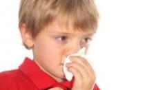 Затяжной насморк у ребенка: причины и лечение
