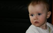 Кашель у ребенка: виды, способы лечения, профилактика