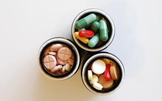 Препараты от запора для детей обзор самых эффективных