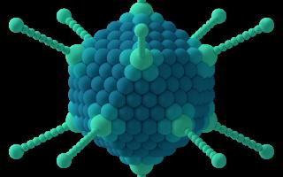 Аденовирусная инфекция у детей симптомы и лечение