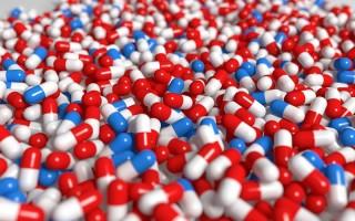 Что дать ребенку от поноса: обзор необходимых лекарств