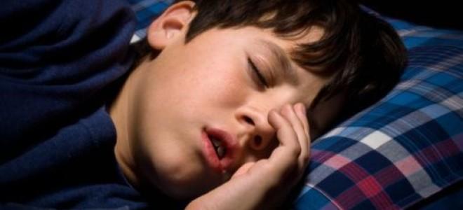 Синусит у детей диагностика и лечение заболевания