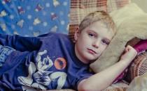 Фронтит у детей симптомы, виды и лечение заболевания