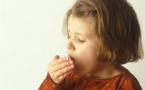 Аллергический кашель симптомы и лечение у детей