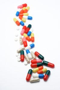 Аллергический кашель: лечение