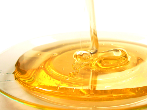Как приготовить медовую лепешку от кашля