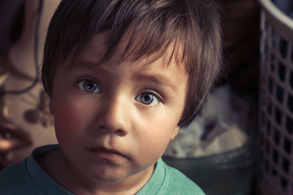 Белый кал у ребенка: норма или серьезная патология?