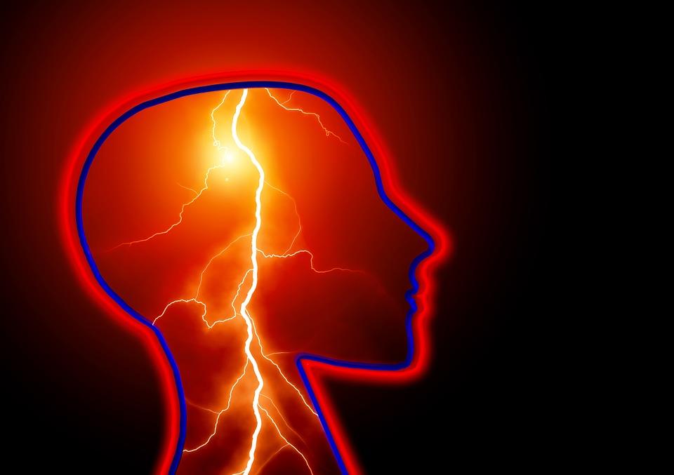 Детская эпилепсия симптомы и причины