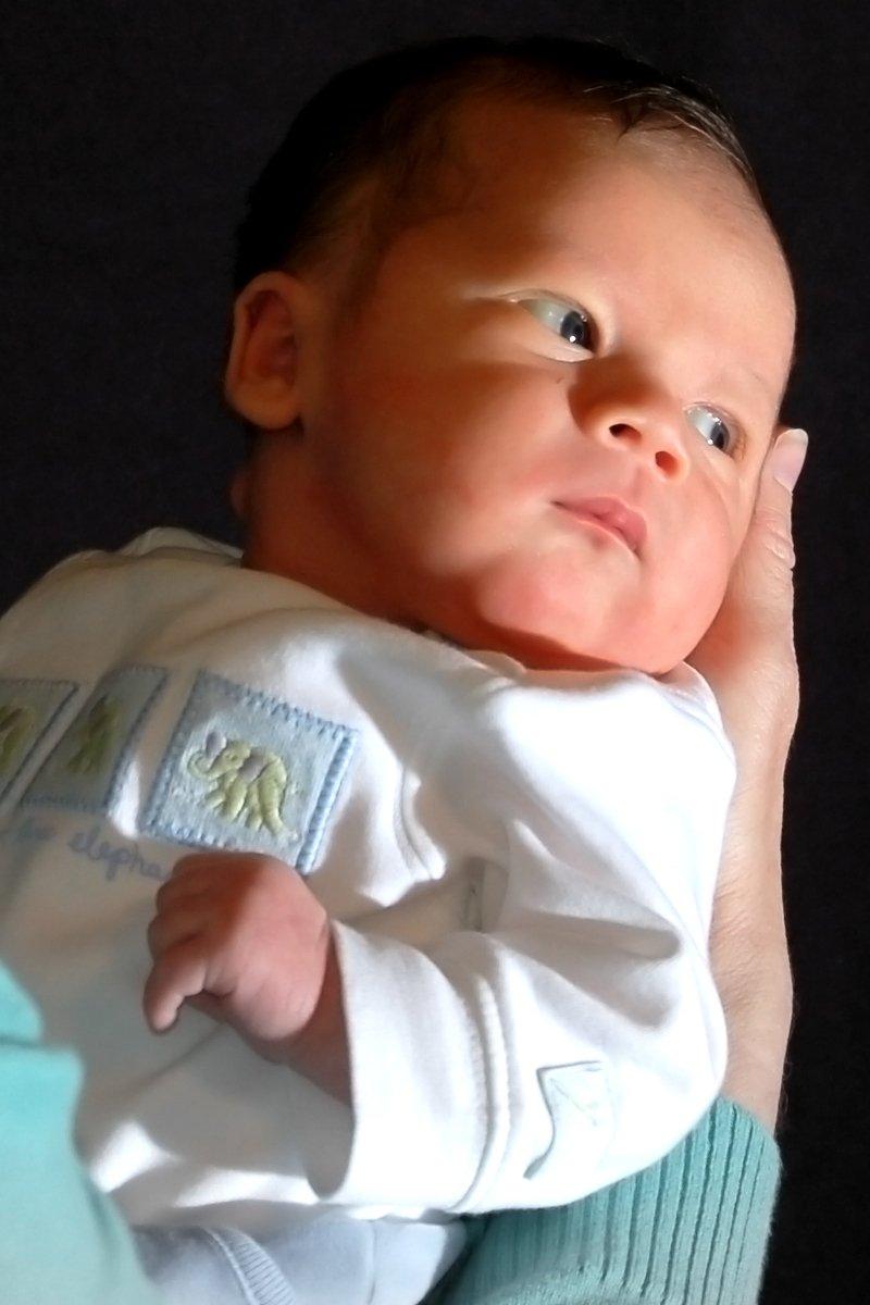 Капли в нос для детей до года при насморке (Детские средства для новорожденных грудничков)