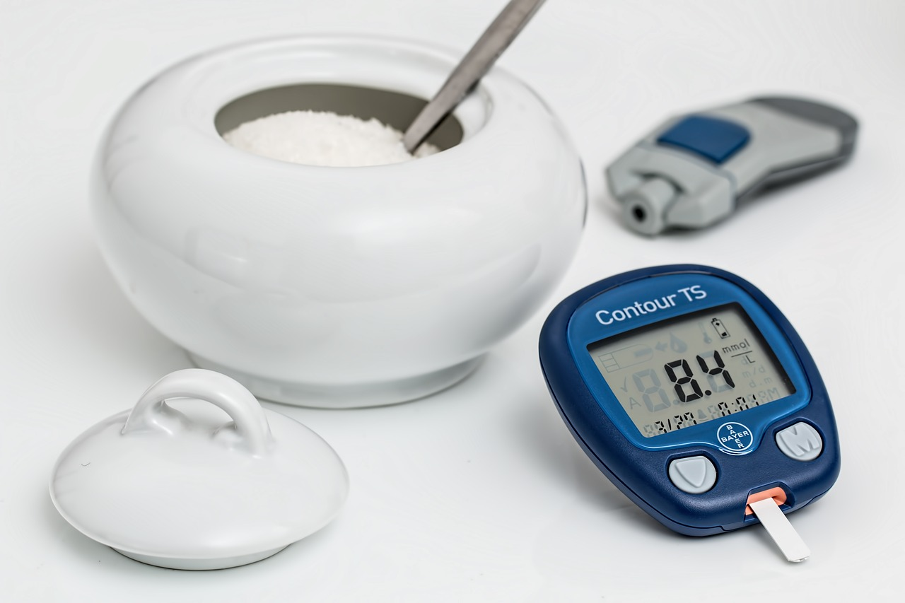 Диабет 1 типа у детей. Сахарный диабет первого типа у детей